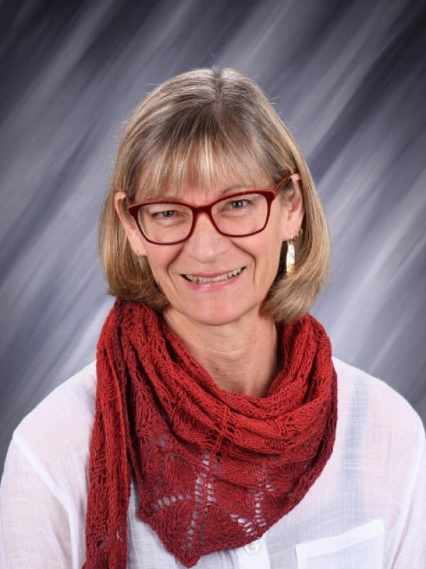Directory | Cardinal Community School District